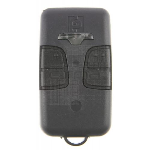 FERPORT TAC4KR Remote control