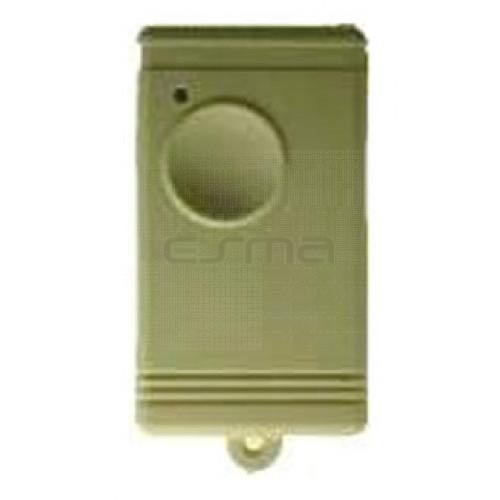 FORCEBAT 141-1 Remote control