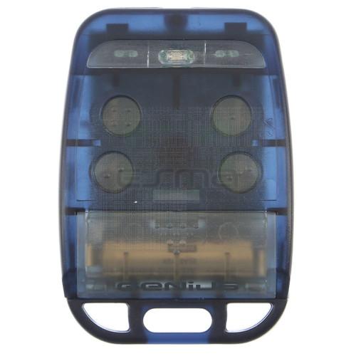 GENIUS TE4433H Remote control