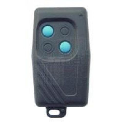 Garage gate remote control GIBIDI 26.995-2