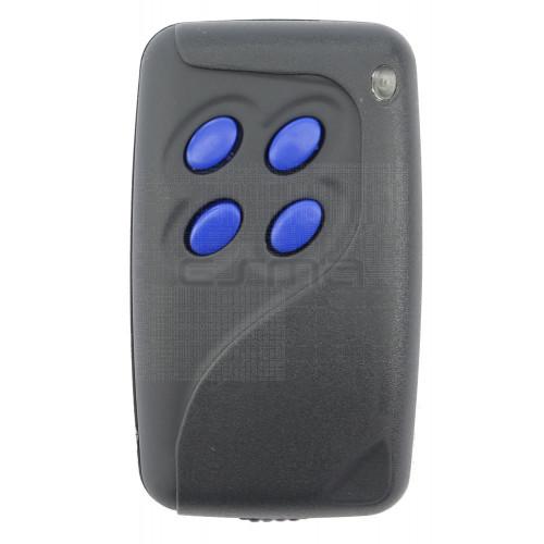 GIBIDI MTQ4 26.995 MHz Remote control