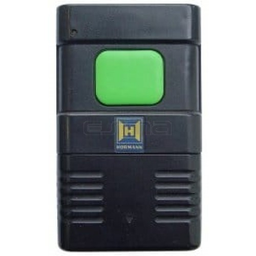 Garage gate remote control HÖRMANN DH01 26.975 MHz