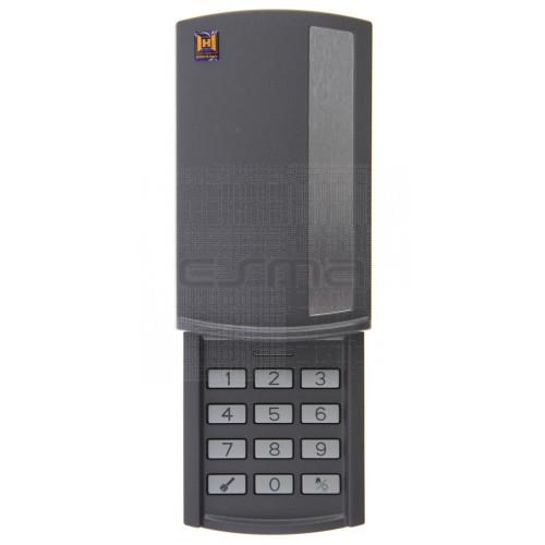 HÖRMANN FCT10BS 868 MHz Keypad