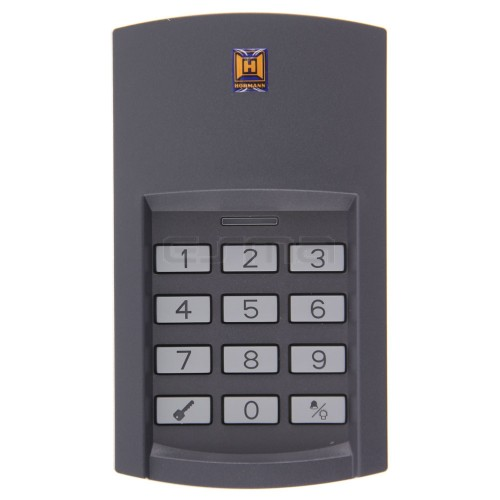 HÖRMANN FCT3bs 868 MHz Keypad