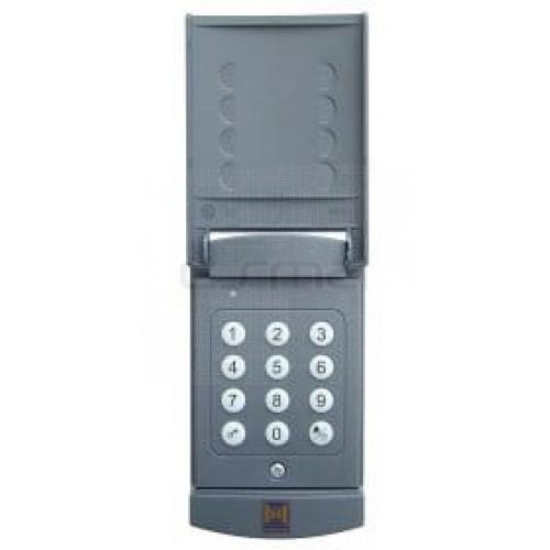HÖRMANN FCT3b 868 MHz Keypad