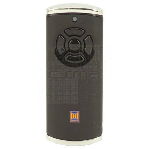HÖRMANN HS5-868-BS remote control