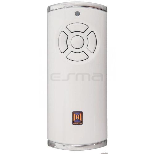 HÖRMANN HS 5 BS 868 White Remote control