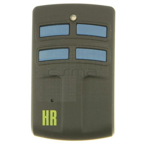 Compatible DICKERT S10-433-A4L00 Remote control