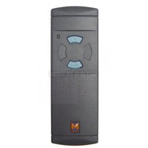 Garage gate remote control HÖRMANN HS2 868 MHz
