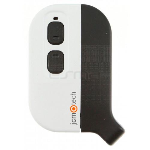JCM GO MINI Remote control