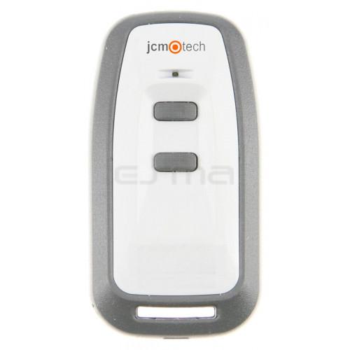 JCM GO 2 Remote control