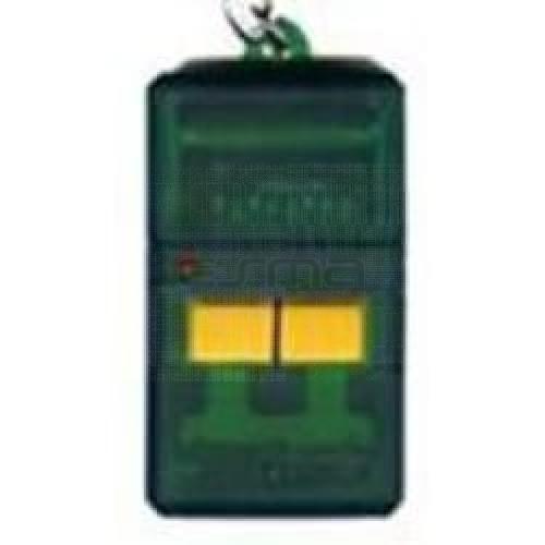 Garage gate remote control CLEMSA JH2