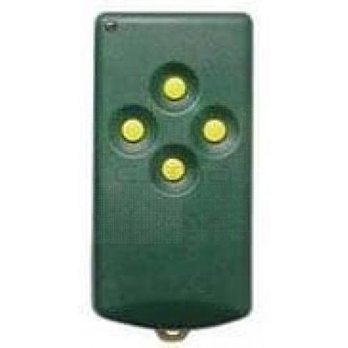 NICE K4M 30.900 MHz Remote control
