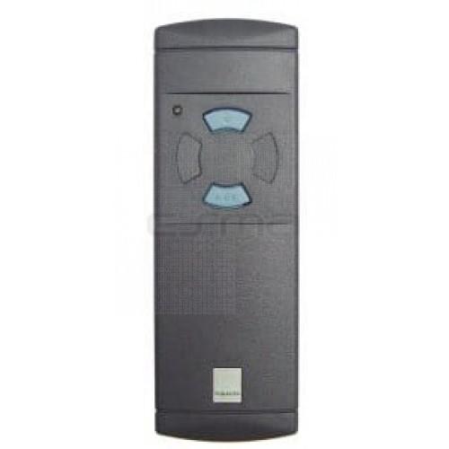 UBAUTO HS2 868 MHz Remote control