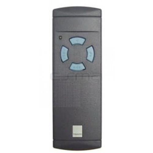 TUBAUTO HS4 868 MHz Remote control