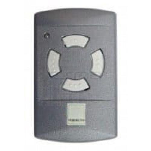 TUBAUTO HSM4 40 MHz Remote control