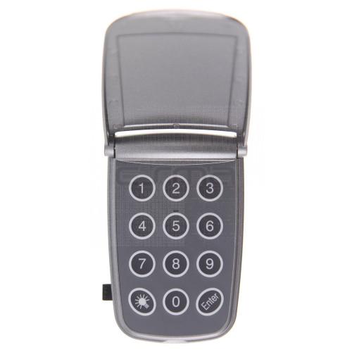 MARANTEC C231-868 Keypad