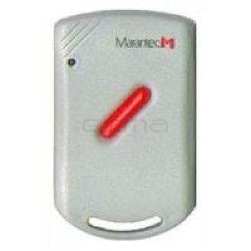 MARANTEC D221-433 Remote control