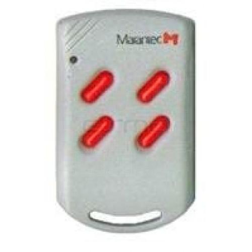 MARANTEC D224-433 Remote control