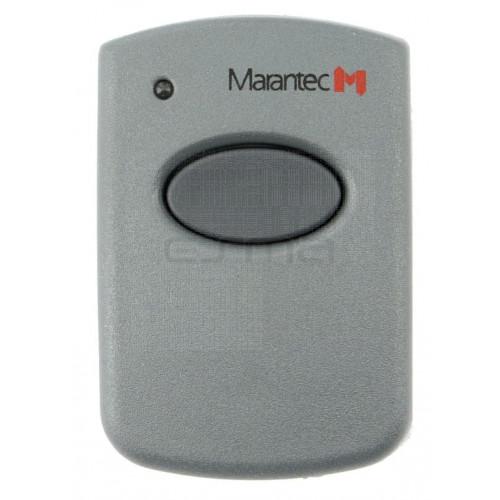 MARANTEC Digital 321 868,30 MHz Remote control