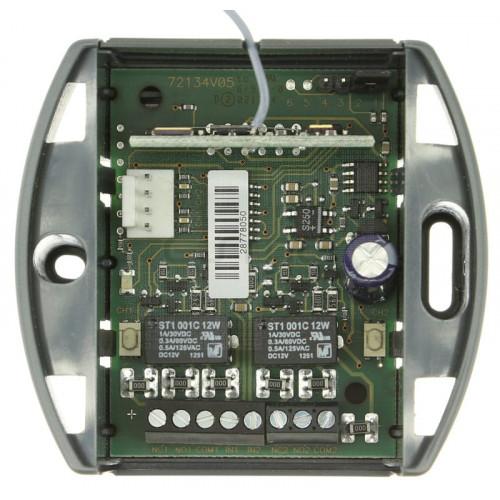 MARANTEC D343-868 receiver