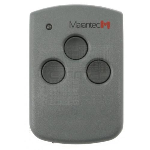 MARANTEC Digital 313-868 Remote control