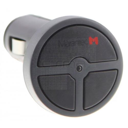MARANTEC Digital 323-868 Remote control