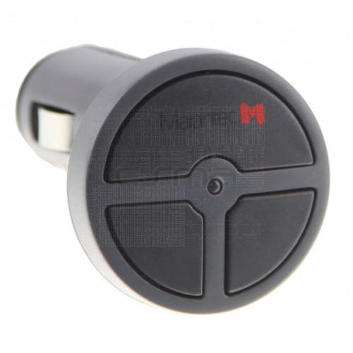 MARANTEC Digital 323-433 Remote control