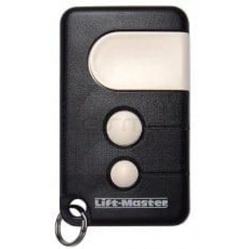 MOTORLIFT 4335EML Remote control