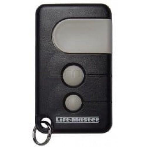 MOTORLIFT 84335EML-old Remote control