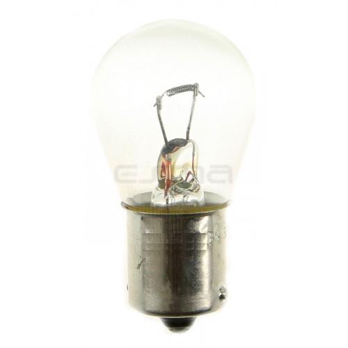 12V bulb for NICE SPINKIT