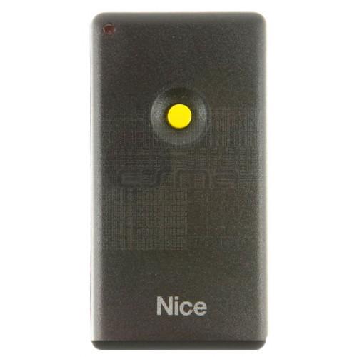 NICE K1 30.875 MHz Remote control