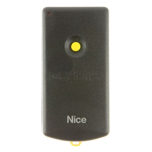 NICE K1M 30.900 MHz Remote control