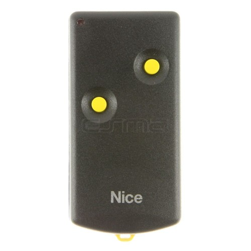 NICE K2M 30.900 MHz Remote control