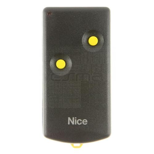 NICE K2M 26.995 MHz Remote control