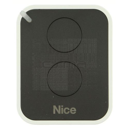 NICE ERA ON2E Remote control