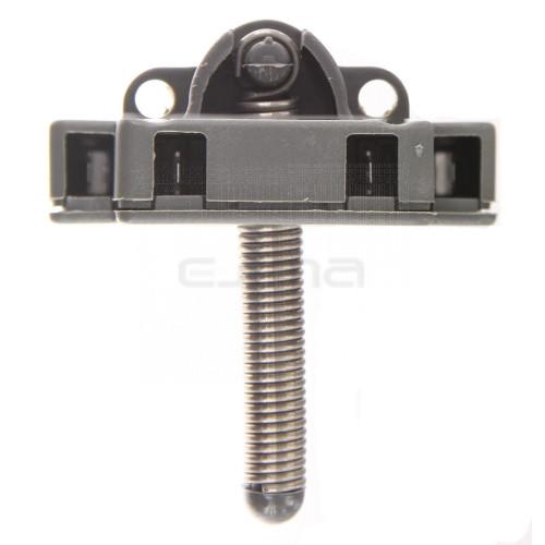 NICE SPLSM00100 Limit switch kit