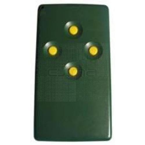 NICE K4 30.900 MHz Remote control
