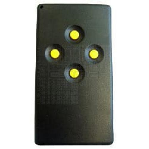 NICE K4 30.875 MHz Remote control