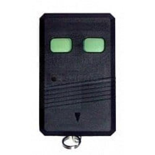 NOVOFERM MS41-2 Remote control