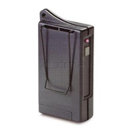 Garage gate remote control PRASTEL KMFT1P 26.995 MHz