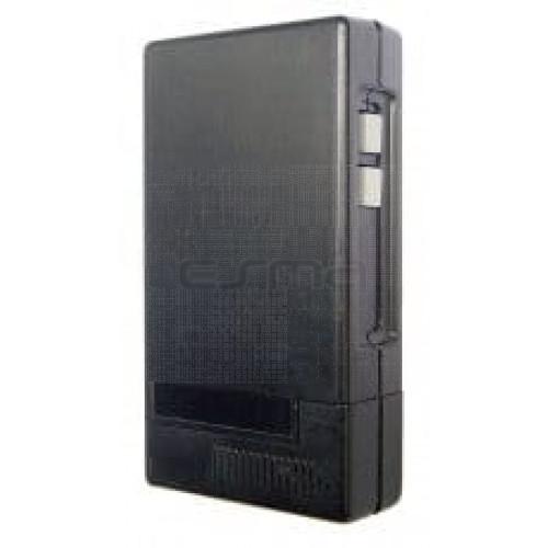 Garage gate remote control PRASTEL KMFT2 30.875 MHz