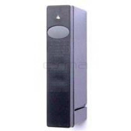 Garage gate remote control PRASTEL MPSTL1