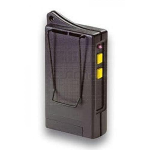 PRASTEL NCSMT2P Remote control