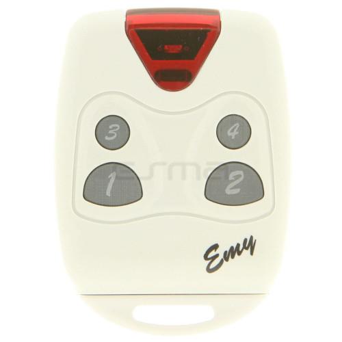 PROGET EMY433 4N remote control