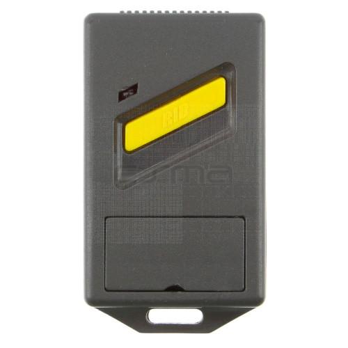 RIB 433-1 Remote control