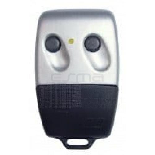 RIB MOON T433 2CH Remote control