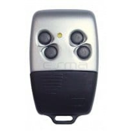 RIB MOON T433 4CH Remote control