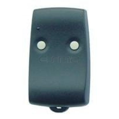 ROGER TX12 Remote control