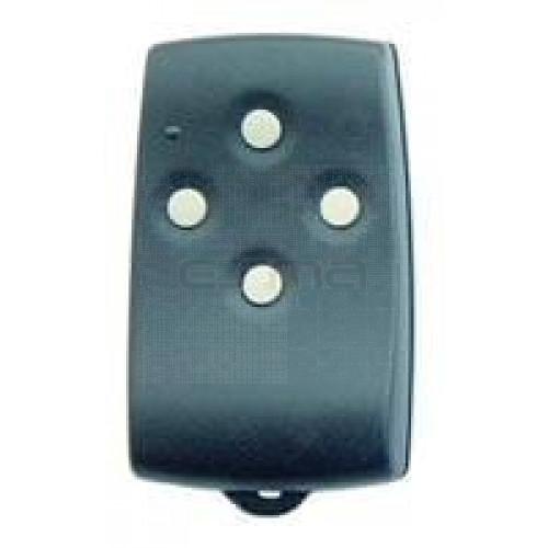 ROGER TX14 Remote control
